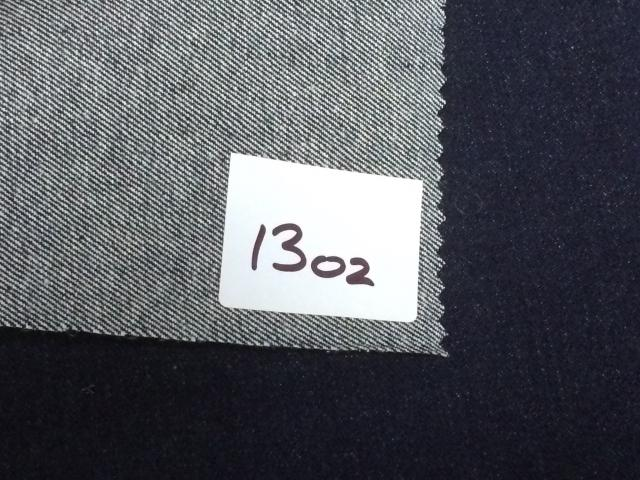13oz_label.jpg