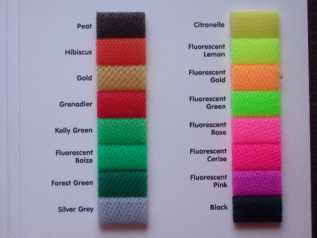 Dress_net_flo_colours.JPG
