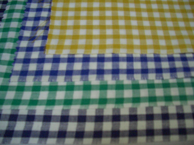 cotton_gingham_005.jpg