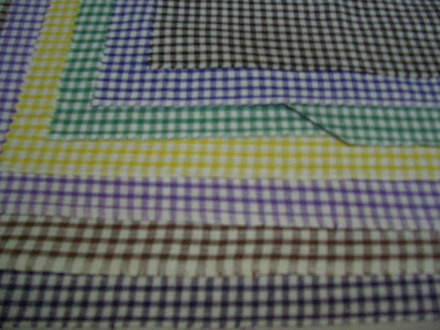 cotton_gingham_006.jpg