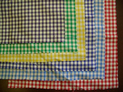 cotton_gingham_quarter_inch_small.JPG