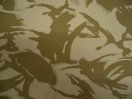 First Lite | Features | Camouflage Patterns | ASAT Camo