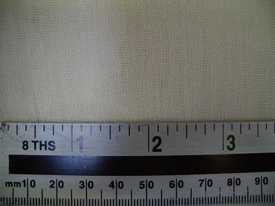 muslin_measure_small.JPG